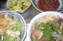 Những món ngon đặc trưng phố núi Đà Lạt