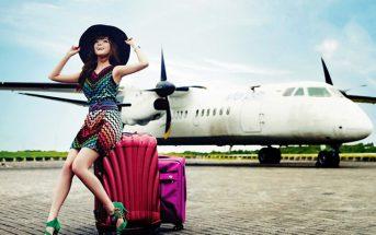 Người miền Trung kiêng kỵ gì khi đi du lịch đầu năm? 1