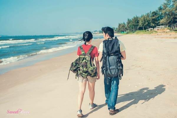 Người miền Trung kiêng kỵ gì khi đi du lịch đầu năm? 4
