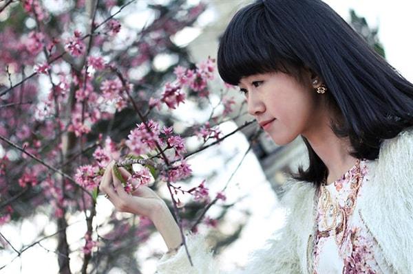 Du lịch Đà Lạt tháng 3 hấp dẫn những mùa hoa 9