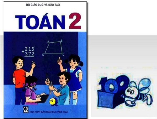 Gia sư Toán sẽ giúp trẻ nắm chắc kiến thức toán học