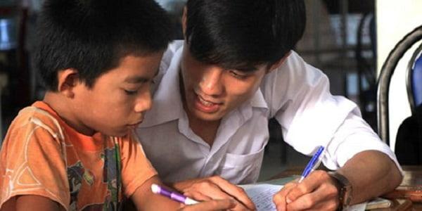 Học thêm Tiếng Anh tại nhà là xu hướng được nhiều người lựa chọn