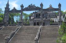 """10 điểm du lịch ở Huế """"đẹp nao lòng"""""""