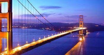 10 điểm nhất định phải tới khi đi du lịch ở Đà Nẵng?