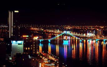 10 kinh nghiệm hay khi du lịch Đà Nẵng khởi hành từ Hà Nội