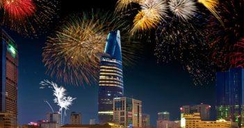 Những lễ hội ở Đà Nẵng thu hút du khách