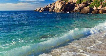 Cẩm nang du lịch Khánh Hòa dành cho những người yêu biển