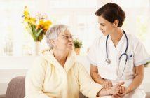 Nguyên nhân, dấu hiệu và cách điều trị suy giảm trí nhớ ở người già 3
