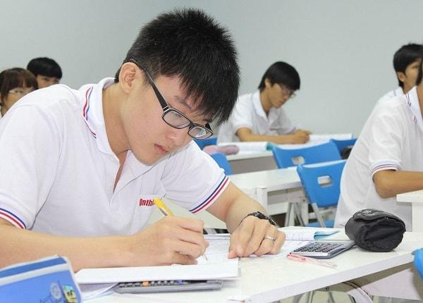Bí quyết vàng học tốt Vật lý dành cho học sinh lớp 12