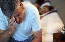 Điều trị hiệu quả bệnh mất ngủ không cần dùng thuốc