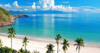 10 lý do bạn nên đến Nha Trang du lịch dịp cuối năm