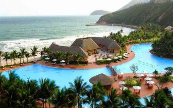 7 địa điểm bạn không nên bỏ qua khi đi du lịch Nha Trang