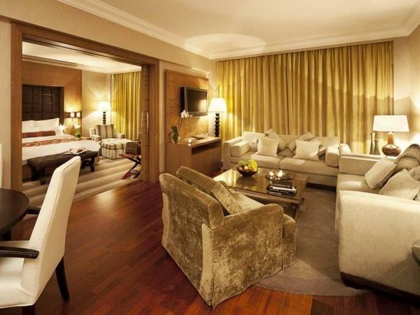 Khách sạn New Star - Hà Tĩnh