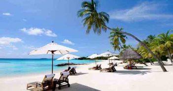 Chuẩn bị cho lịch trình du lịch Nha Trang cần lưu ý những gì?