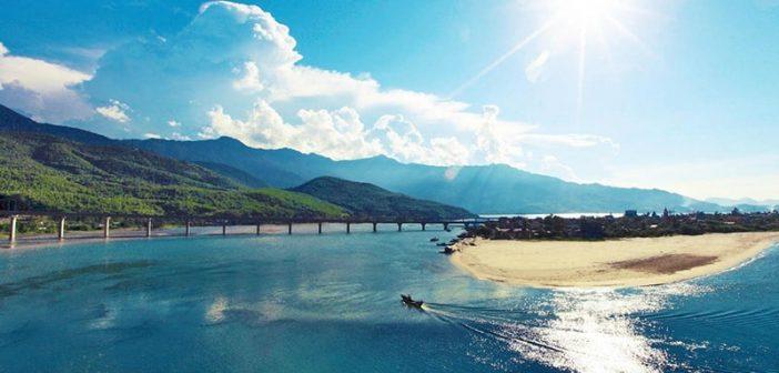 10 địa điểm du lịch đẹp nhất ở Huế bạn nên đến