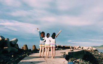 Kinh nghiệm du lịch Phan Thiết hữu ích