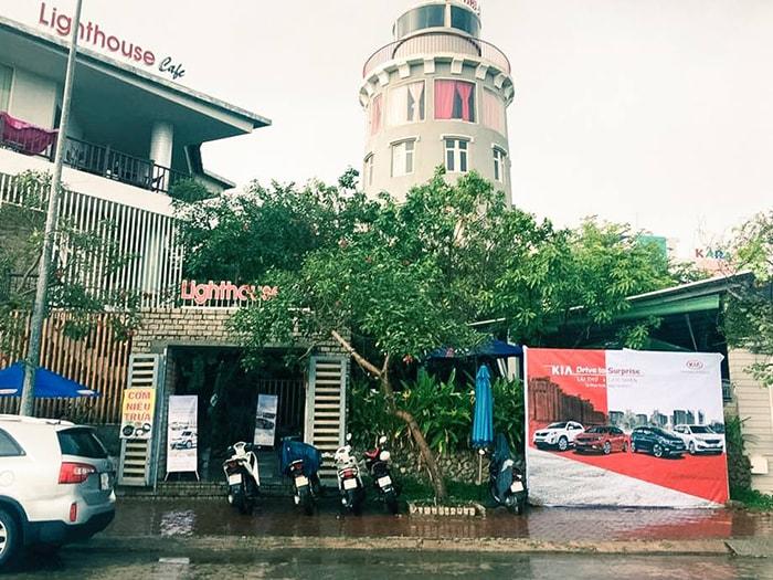 Homestay Nhà Quê, Phan Thiết