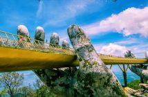 Những địa điểm ăn chơi Đà Nẵng được các bạn trẻ ưa chuộng