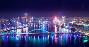 Những địa điểm thú vị khi chọn tour du lịch Đà Nẵng bạn nên biết?