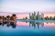 Khám phá tour du lịch Dubai từ TPHCM