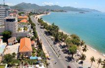 Cẩm nang du lịch Nha Trang giá rẻ quên cả lối về