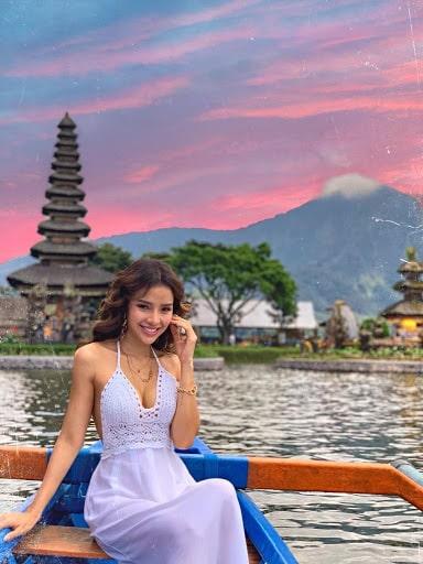 Tự thưởng cho bản thân những chuyến du lịch Bali dịp lễ